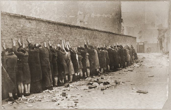 a warsaw_ghetto_